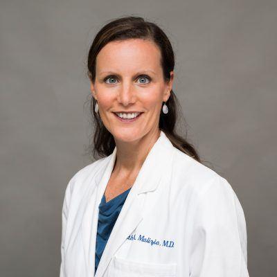 Beth A. Malizia, MD
