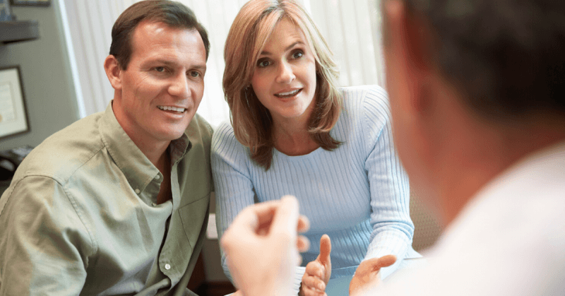Understanding Your Egg Donor IVF Options